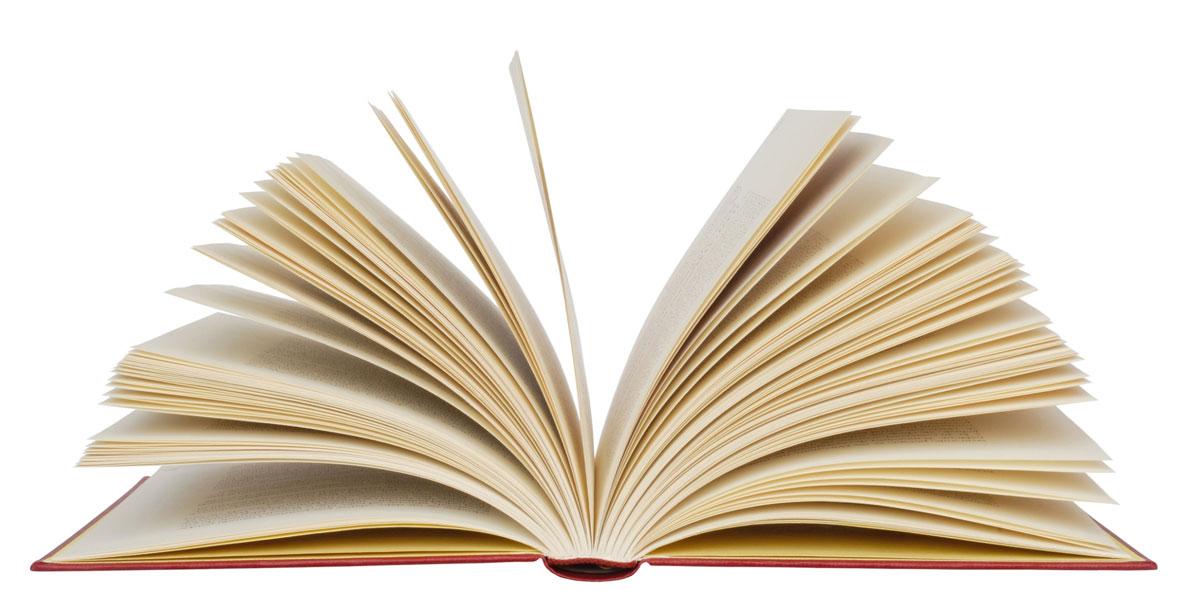 book_assignment help 1000 words