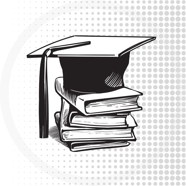 gradute-help